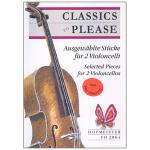 Classics to please Band 1 (+CD)