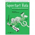 Cohen, M.: Superstart Viola