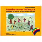 Hartung-Ehlert, H.: Gemeinsam von Anfang an