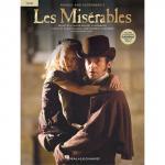 Boublil/Schönberg: Les Misérables