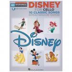 Disney – 10 Classic Songs