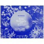 Bornmann: Erste Weihnacht am Klavier