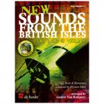 New Sounds from the British Isles (+CD)