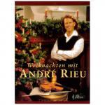 Weihnachten mit Andre Rieu