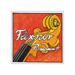 PIRASTRO Flexocor-Permanent Violinsaite D