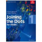ABRSM: Joining the Dots Vol.1