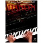 Hanon: Der Klaviervirtuose