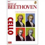 Beethoven, L. v.: Best of (+CD)