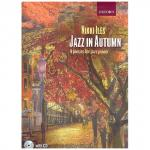 Iles, N.: Jazz in Autumn (+CD)
