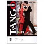 Gardel, C.: Tango Trio