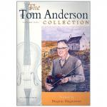 The Tom Anderson Collection Vol.1