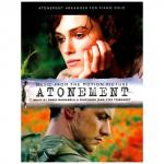 Marianelli, D.: Atonement – Music From The Motion Picture