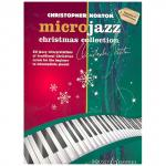 Norton, C.: Microjazz Christmas Collection