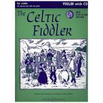 The Celtic Fiddler (+CD)