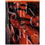 Stringworks: The Beatles - 4