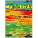 Norton, C.: Big Beats – Techno Treat (+CD)
