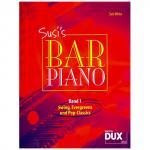 Weiss: Susi's Bar Piano 1