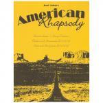 Takacs, J.: American Rhapsody