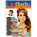 Easy Charts 3