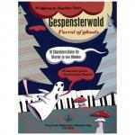 Thiel, Wolfgang und Angelika: Gespensterwald