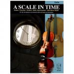 A Scale In Time