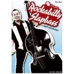 Rockabilly Slapbass (+CD)
