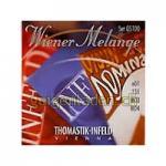 THOMASTIK »Wiener Melange« Violinsaiten SATZ