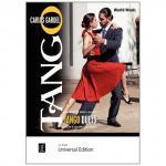 Gardel, C.: Tango Duets