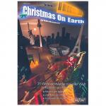 Ishii, C.: Christmas on Earth