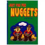 Elsholz, A.: Nuggets Band 1