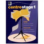 Centrestage 1: Dvořák: Largo & Mussorgsky: Promenade