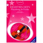 Eighties Hits (+2CDs)