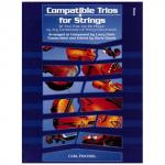 Compatible Trios for Strings