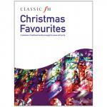 Classic FM: Christmas Favourites