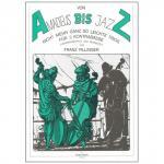 Von Amadeus bis Jazz - Trios