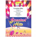 Greatest Hits Band 6