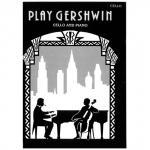 Gershwin, G.: Play Gershwin