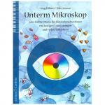 Hilbert / Janosa: Unterm Mikroskop
