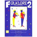 Folklore international Band 2