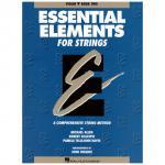 Allen, M.: Essential Elements Vol.2: für Violine