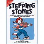 Colledge, K & H.: Stepping Stones
