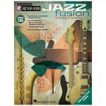 Jazz Fusion (+Online-Audio)