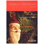 Townsend, D.: Fantasies on Christmas Carols – Band 1