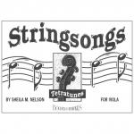 Nelson, S.: Stringsongs