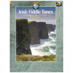 Cranitch, M.: Irish Fiddle Tunes (+CD)