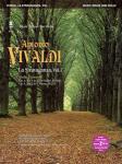 Vivaldi: La Stravaganza Vol.1 (+2CDs)