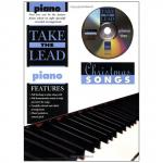 Take the Lead. Christmas Songs (+CD)