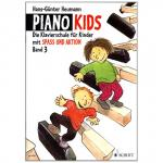 Piano Kids Band 3