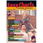 Easy Charts: Deutsche Hits! Band 2