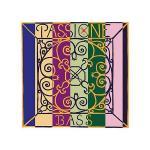 PIRASTRO Passione Basssaiten G